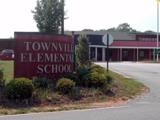 Townville Elementary shooter sentenced to LWOP