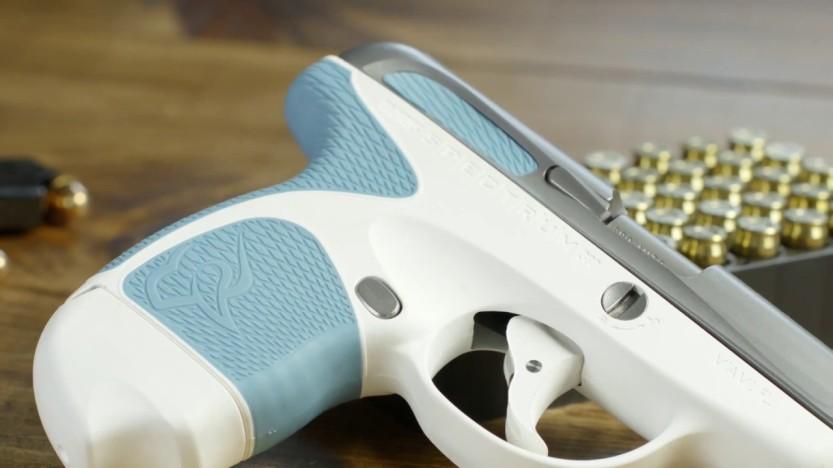Another gun found at a Florida high school
