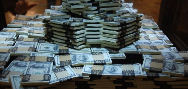 Grandfather of Colegio Cervantes shooter has $6 million seized