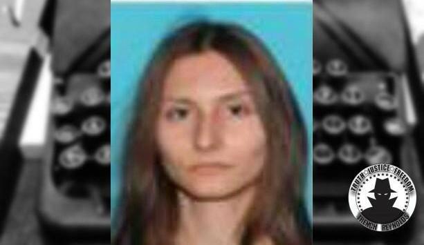 Columbine infatuated woman deemed credible threat toward Columbine