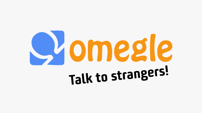 RSO sentenced for trying to lure girl over Omegle
