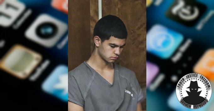 Wrongful death suit filed in MeetMe murder
