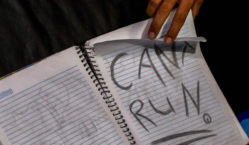 The Bullying Myth hits Brazil