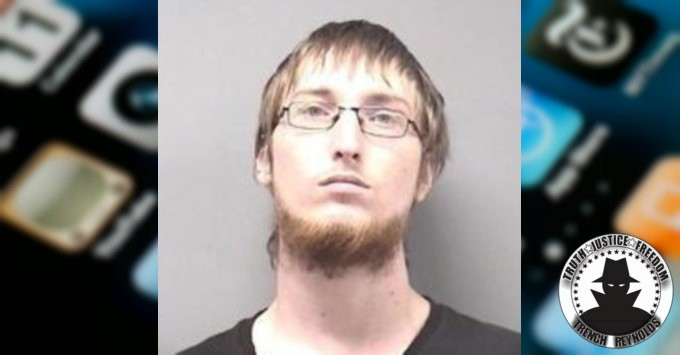 Kansas man pleads guilty to soliciting minors with weed on Facebook