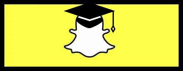 https://trenchreynolds.files.wordpress.com/2017/08/snapchat-teacager-logo.jpg