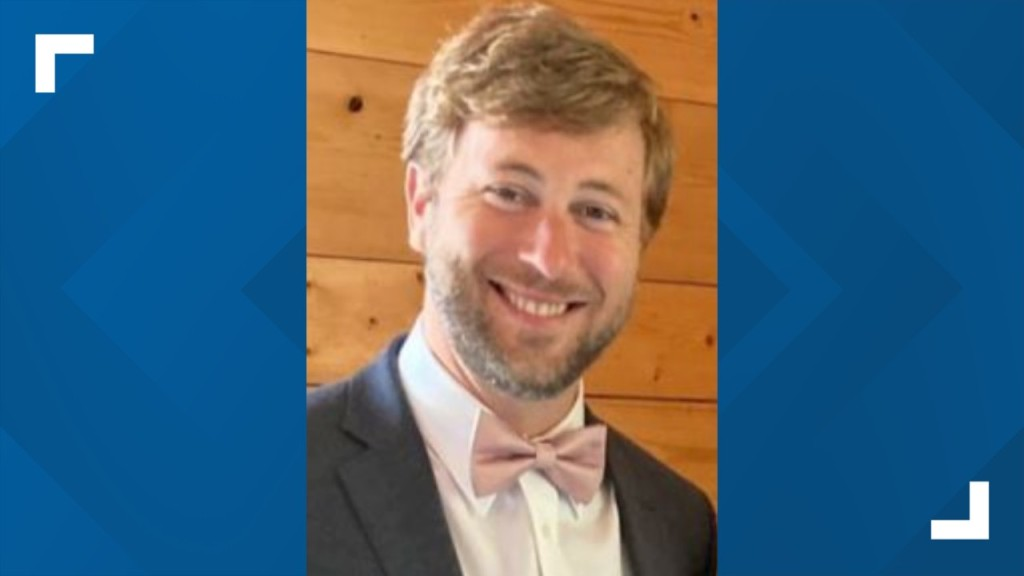 NC man missing after craigslist car sale