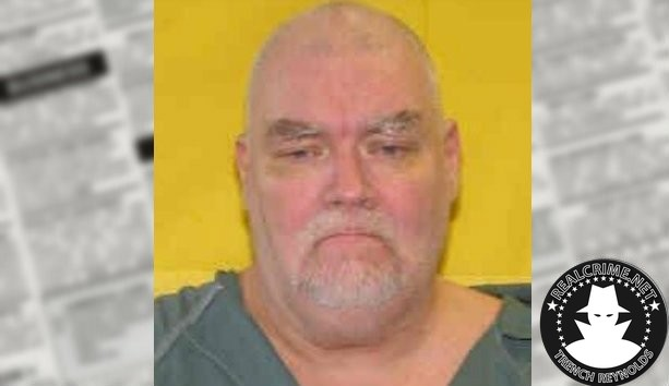 Ohio craigslist killer has death sentence upheld