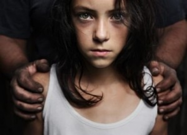 Court rules that Facebook can be held liable for child trafficking