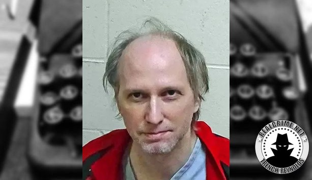 Neo-Nazi pedophile politician extradited to California